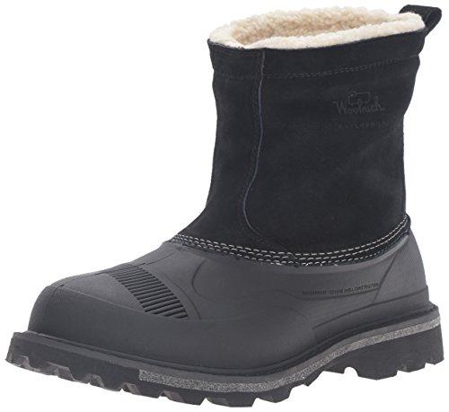 woolrich-mens-fully-wooly-slip-winter-boot-black-11-m-us