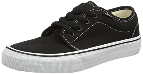 Vans-U-106-Vulcanized-Baskets-mode-mixte-adulte