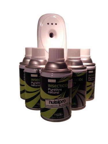 5-recharges-de-pyrethre-1-diffuseur-offert-pyrethre-naturel-anti-mouches-anti-moustiques-anti-mites-