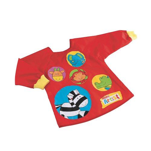 mini-artist-my-first-apron