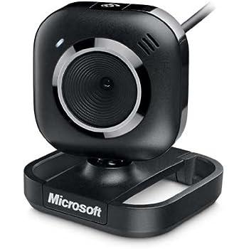 Microsoft lifecam vx-2000 web cam | ebay.