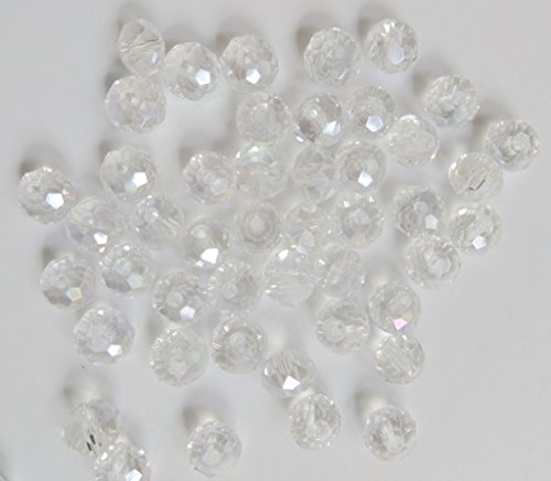 wholesale-crystal-rondelle-beads-pick-3mm-4mm-6mm-8mm-10mm-12mm-6mm-crystal-ab100-pcs-by-zealer