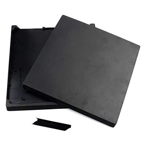 Gehäuse für PS4 Pro Konsole (Ps4-gehäuse)