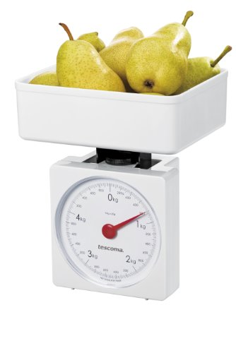 balanza-cocina-5kg-linea-acura