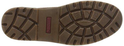 Pikolinos Kiev 05S, Chaussures hautes homme Marron (Cuero)