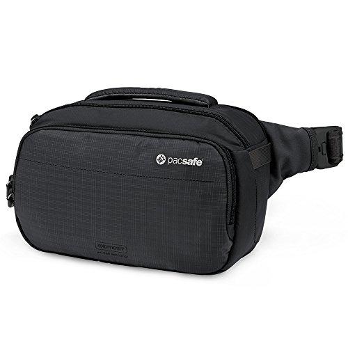 pacsafe-camsafe-v5-telecamera-bauch-borsa-nero