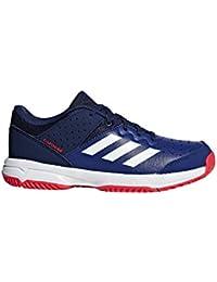 quality design 9b63e 79ce1 Amazon.de: Handballschuhe - Sport- & Outdoorschuhe: Schuhe ...