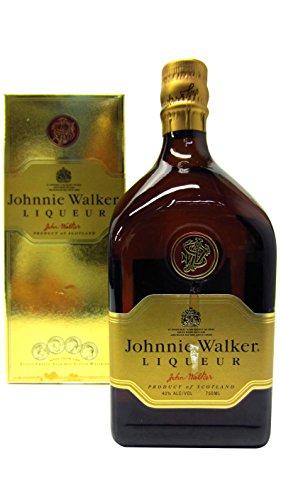 johnnie-walker-liqueur