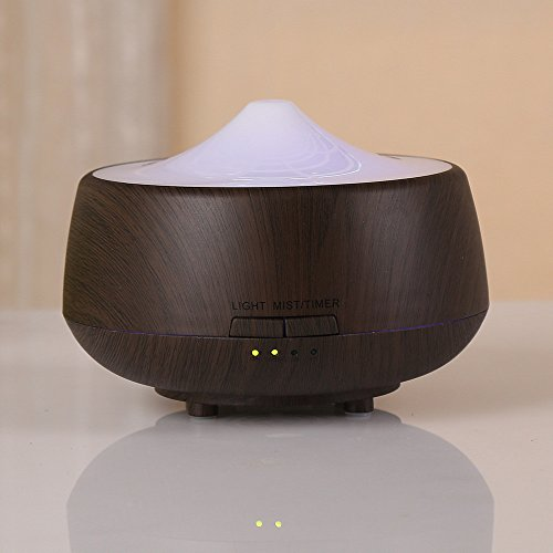 Air Freshener Solid Fresh Box Fragrance Aromatic Interior Wardrobe Fragrance Box