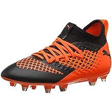 c0b02fe43dcb5 Amazon.es  botas futbol griezmann