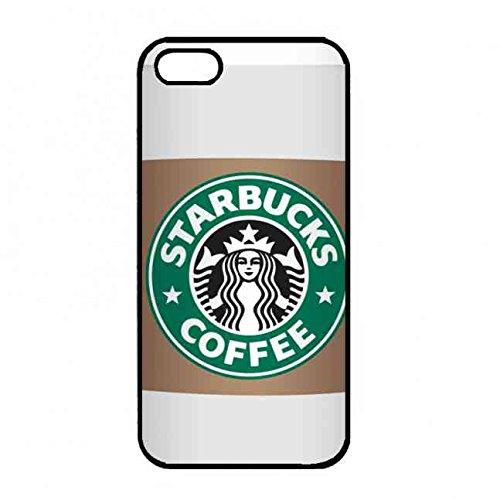 coffee-brand-fur-schutzende-handyhullestarbucks-brand-handyhulle-apple-iphone-5-5s-se-cell-hulleappl
