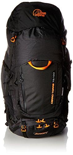lowe-alpine-erwachsene-cerro-torre-75100-rucksack-black-one-size