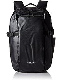 Timbuk2 2542-3 Herren & Damen Tasche, Blink Pack, Rucksack, Kuriertasche, Fahrrad Tasche, Business Rucksack, Laptop Tasche, 53x28x10
