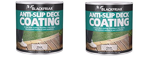 2x-25-ltr-blackfriar-anti-slip-resistant-decking-coating