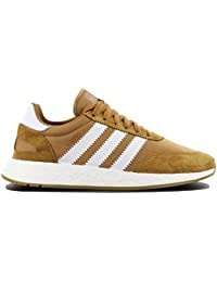 official photos 0a2b0 39f6a adidas Originals Sneaker I-5923 CQ2491 Braun