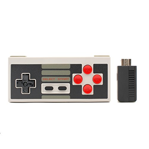 yikeshu-8bitdo-nes30-controller-senza-fili-with-retro-receiver-bluetooth-per-nintendo-switch-android