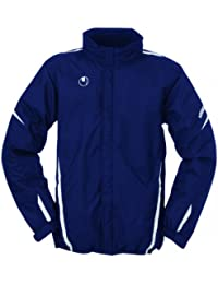 uhlsport Coachjacke Team