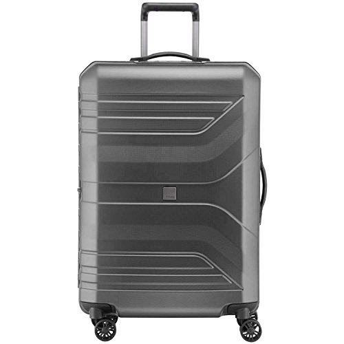 titan-trolley-prior-with-4-wheels-size-l-in-gunmetal-flash-valise-77-cm-108-liters-noir-gunmetal-fla