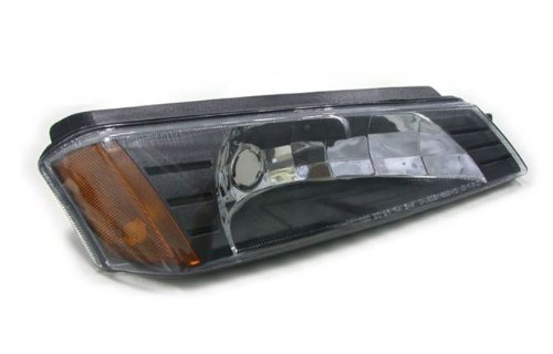 chevrolet-avalanche-passenger-side-replacement-bumper-signal-light-by-top-deal