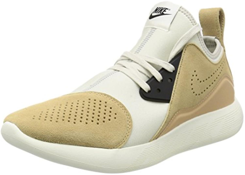 Nike Tenkay Low - - Mujer  Venta de calzado deportivo de moda en línea