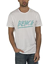 Bench Condense - Camiseta Hombre
