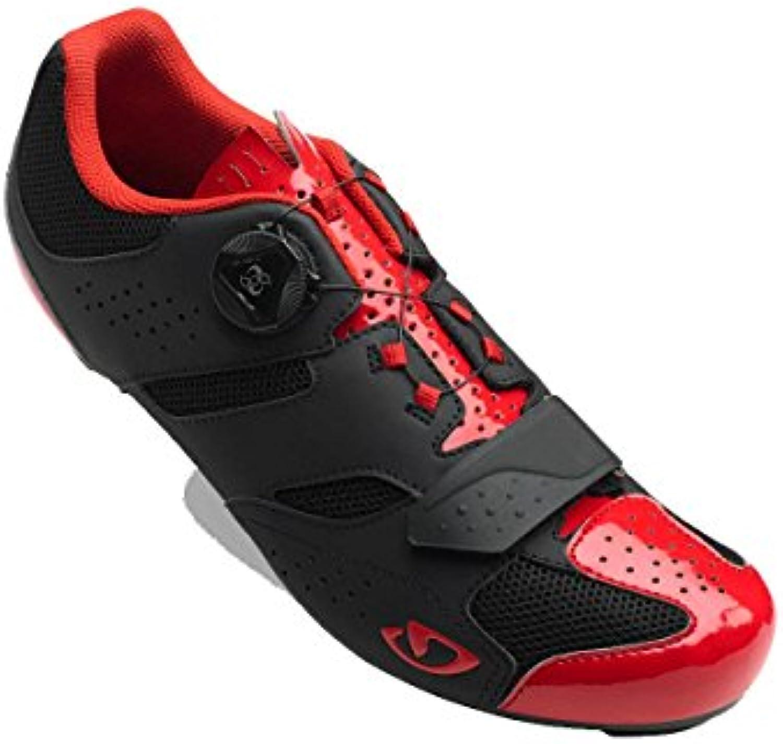 Giro Savix Road, Zapatillas de Ciclismo de Carretera para Hombre  -