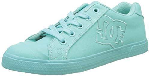DC Shoes 303226