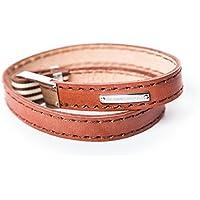 feinste Auswahl 58518 7cf09 BVB-Herren-Armband one size Rohde