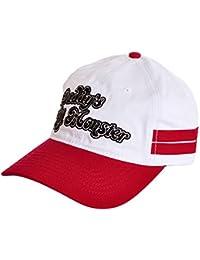 Led Zep Lex Marc Mar M Energy Logo Baseball Caps Gorras de béisbo Sports Outdoors Caps Hat orI3fv