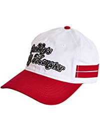Led Zep Lex Marc Mar M Energy Logo Baseball Caps Gorras de béisbo Sports Outdoors Caps Hat