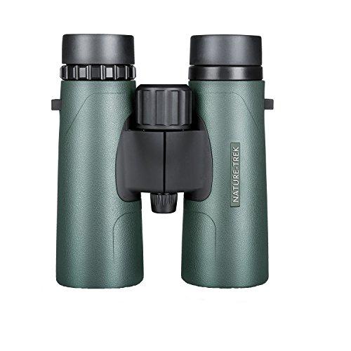 hawke-nature-trek-8x42-binocular-green