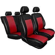 CM-RD Universal Fundas de asientos - polipiel - 5902538303538