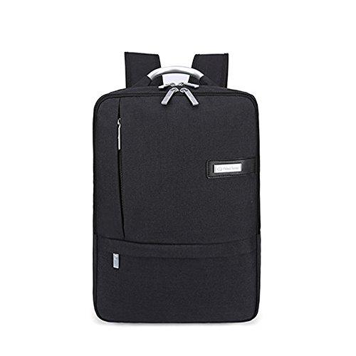 powerlead-pl484-laptop-backpack-multifunctional-unisex-luggage-travel-bags-knapsackrucksack-backpack