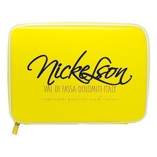 TABLET CASE NICKELSON MOENA UNIVERSAL 10 YELLOW