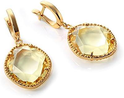 Pendientes Viceroy Jewels 9001E100-46 Colección Penélope Cruz