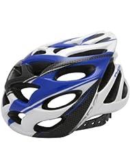 Orbea Thor Helmet (Blue, Small) by Orbea
