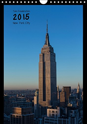 vertical-new-york-wandkalender-2015-din-a4-hoch-ansichten-new-yorker-wolkenkratzer-monatskalender-14