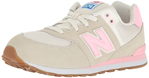 sneakers-new-balance-574-multicolor-grigio-385-mainapps