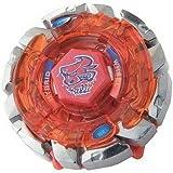 Rapidity® Kampfkreisel Dark Bull Mega Metal Fusion für Beyblade Masters