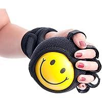wildeal anti-spasticity férula de mano funcional espasticidad rehabilitación ejercicio herramienta