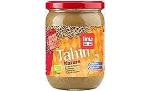 Biocop - Tahini lima - 500g