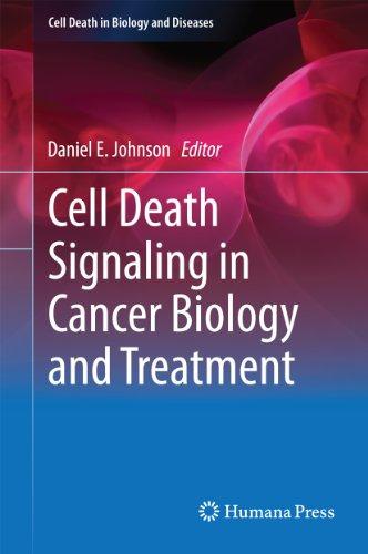 Cancer Biology Books Pdf