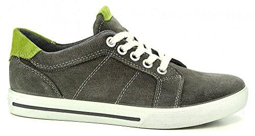 RICOSTA ROY 5921300/463 enfant (garçon ou fille) Chaussures à lacets Marron