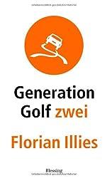 Generation Golf 2.
