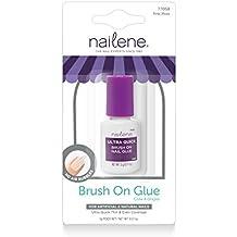 Nailene, Pegamento para uñas ...
