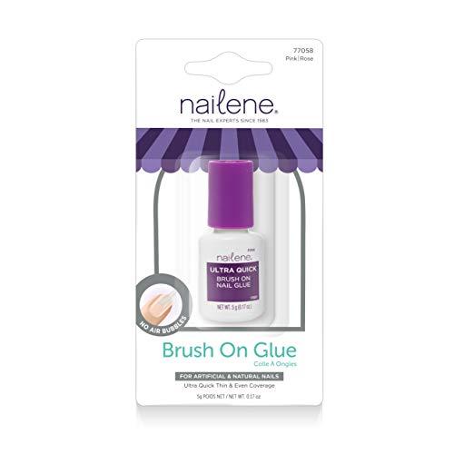 Nailene - Pegamento para uñas (5gr.)