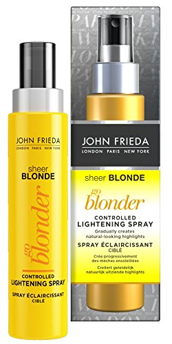 john-frieda-sheer-blonde-go-blonder-lightening-spray-100ml