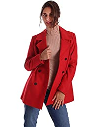 Pepe jeans PL401274 Chaquetas Mujeres