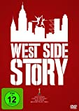 West Side Story (Music Collection) [Alemania] [DVD]