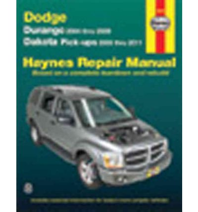 haynes-dodge-durango-dakota-pick-ups-automotive-repair-manual-haynes-dodge-durango-dakota-pick-ups-a